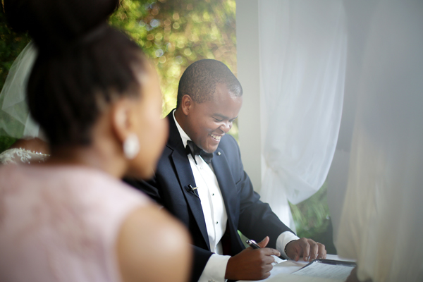 Sizo-And-Ntokozo-Bryanston-African-Wedding-Traditional-ANC-wedding-photographers-gauteng-wedding-photographers-wedding-venue-weddings2817