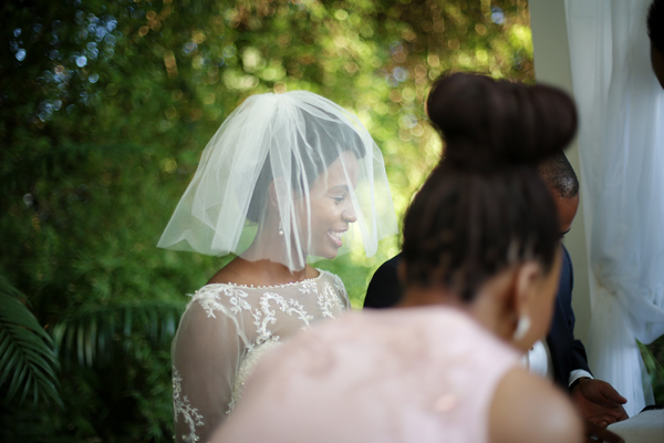Sizo-And-Ntokozo-Bryanston-African-Wedding-Traditional-ANC-wedding-photographers-gauteng-wedding-photographers-wedding-venue-weddings2819