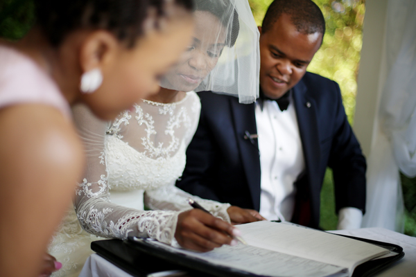 Sizo-And-Ntokozo-Bryanston-African-Wedding-Traditional-ANC-wedding-photographers-gauteng-wedding-photographers-wedding-venue-weddings2821