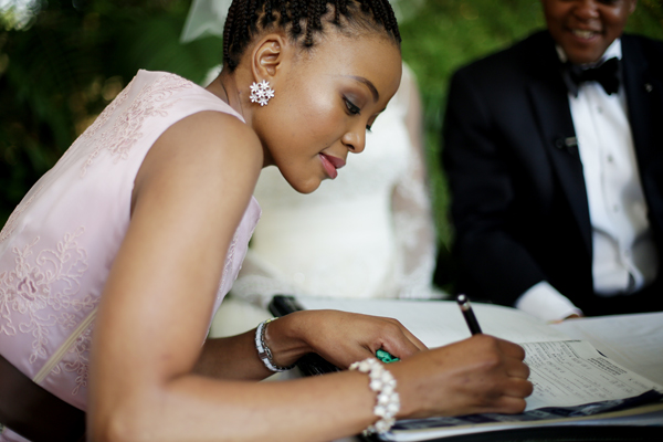 Sizo-And-Ntokozo-Bryanston-African-Wedding-Traditional-ANC-wedding-photographers-gauteng-wedding-photographers-wedding-venue-weddings2822