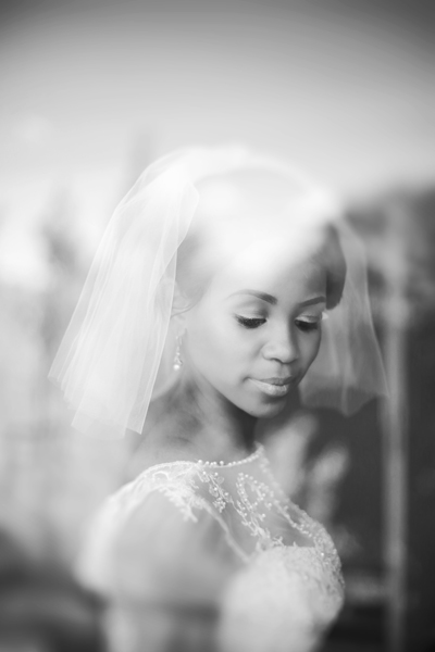 Sizo-And-Ntokozo-Bryanston-African-Wedding-Traditional-ANC-wedding-photographers-gauteng-wedding-photographers-wedding-venue-weddings2832