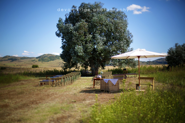 051-johannesburg-wedding-photographers-heidelberg-wedding-photographers-the-stone-cellar-wedding-venue
