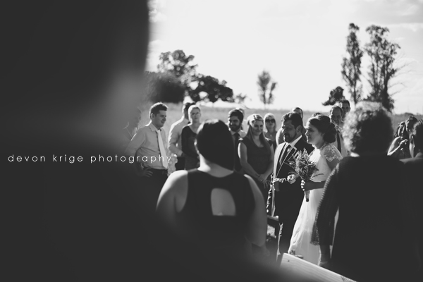 058-johannesburg-wedding-photographers-heidelberg-wedding-photographers-the-stone-cellar-wedding-venue
