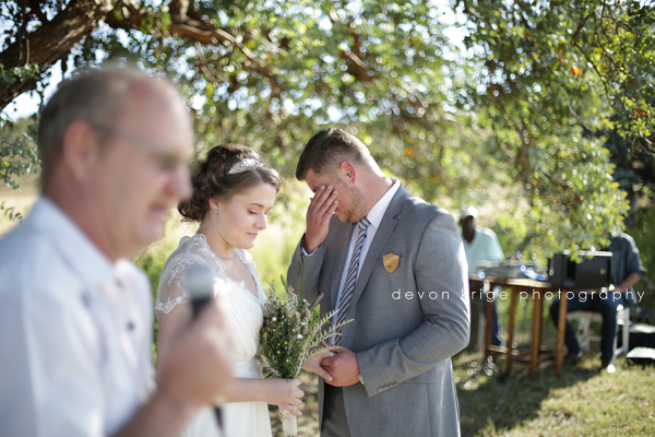 060-johannesburg-wedding-photographers-heidelberg-wedding-photographers-the-stone-cellar-wedding-venue