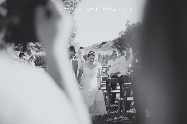 061-johannesburg-wedding-photographers-heidelberg-wedding-photographers-the-stone-cellar-wedding-venue