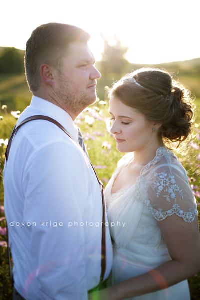 064-johannesburg-wedding-photographers-heidelberg-wedding-photographers-the-stone-cellar-wedding-venue