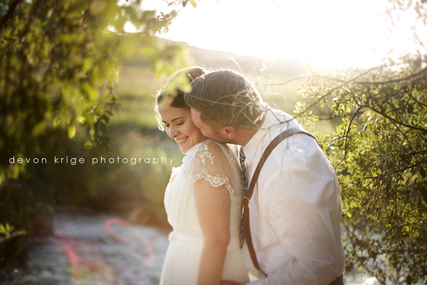 066-johannesburg-wedding-photographers-heidelberg-wedding-photographers-the-stone-cellar-wedding-venue