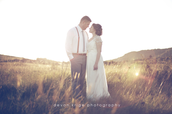 067-johannesburg-wedding-photographers-heidelberg-wedding-photographers-the-stone-cellar-wedding-venue