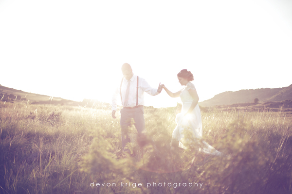 068-johannesburg-wedding-photographers-heidelberg-wedding-photographers-the-stone-cellar-wedding-venue