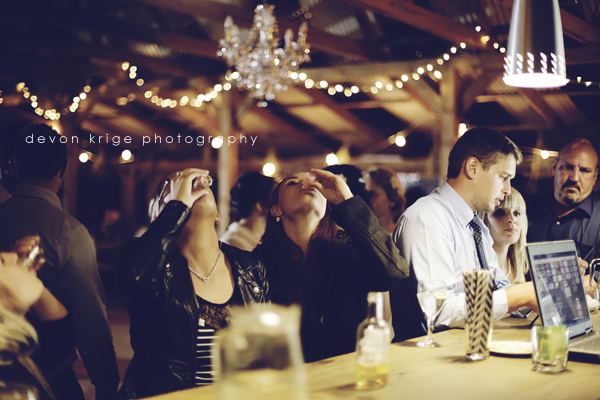 076-johannesburg-wedding-photographers-heidelberg-wedding-photographers-the-stone-cellar-wedding-venue