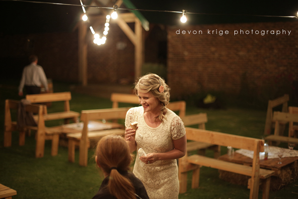 077-johannesburg-wedding-photographers-heidelberg-wedding-photographers-the-stone-cellar-wedding-venue