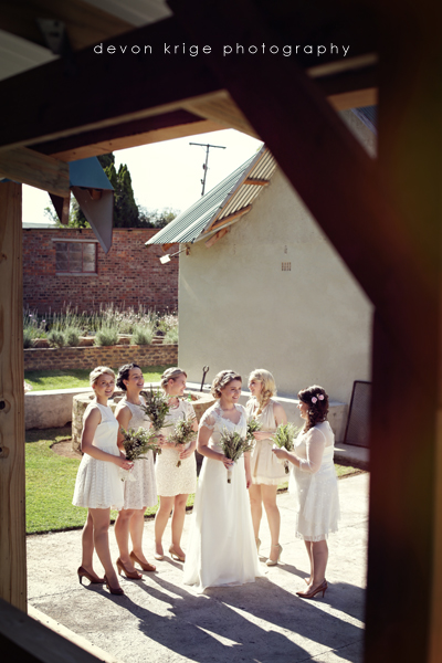 080-johannesburg-wedding-photographers-heidelberg-wedding-photographers-the-stone-cellar-wedding-venue