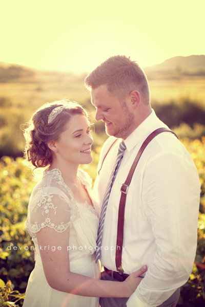 082-johannesburg-wedding-photographers-heidelberg-wedding-photographers-the-stone-cellar-wedding-venue