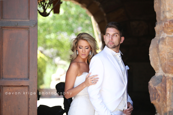 413bishops-bavin-school-couples-wedding-images-greek-wedding