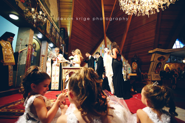418greek-orthodox-cathedral-of-saints-traditional-greek-wedding