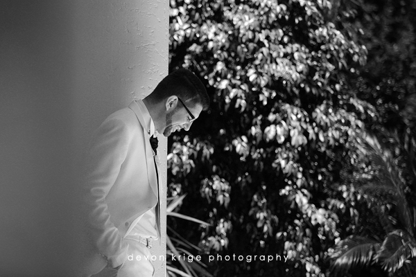 423greek-wedding-groom-getting-ready-bridal-prep-white-suit