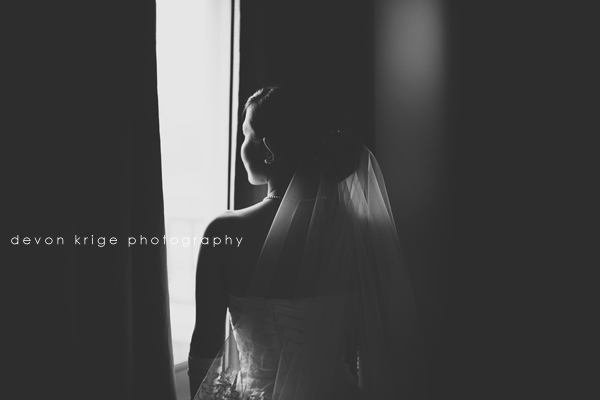 exciting-new-wedding-photographer-johannesburg