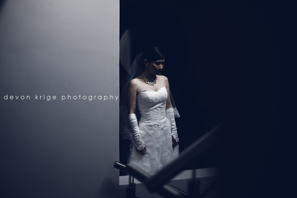 moody-lighting-new-ideas-bedfordview-photographer
