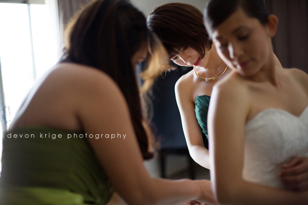 premium-wedding-picture-by-johannesburg-photographer