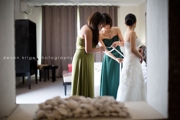 premium-wedding-pictures-by-johannesburg-photographer