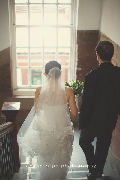 walking-away-down-stairs-new-wedding-ideas