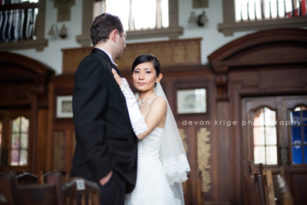 wedding-photographer-gauteng-capturing-intimate-photos