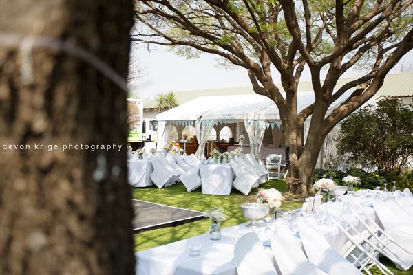 004benoni-weddings-awesome-decor-local-photograpger-johannesburg