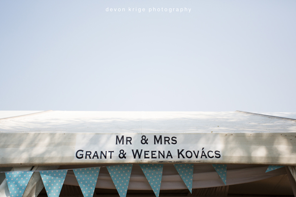 007benoni-weddings-awesome-decor-local-photograpger-johannesburg