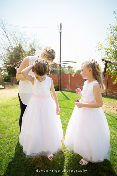 011benoni-weddings-bridal-prep-ride-getting-ready-johannesburg-wedding-photographer