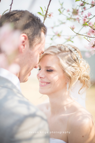 019couples-photography-benoni-wedding-photographer-johannesburg