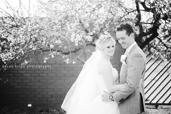020couples-photography-benoni-wedding-photographer-johannesburg