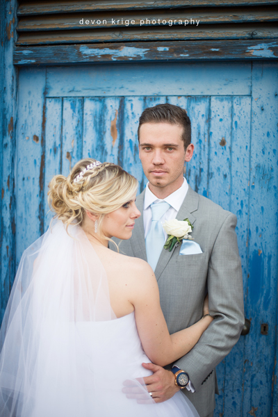022couples-photography-benoni-wedding-photographer-johannesburg