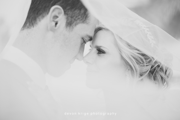 026couples-photography-benoni-wedding-photographer-johannesburg