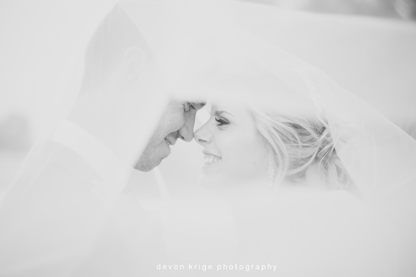 027couples-photography-benoni-wedding-photographer-johannesburg