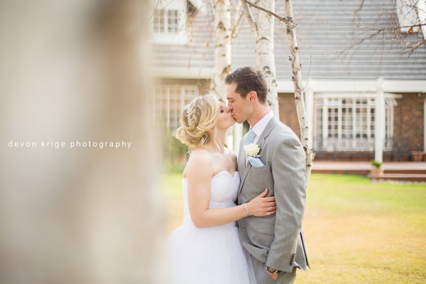 032couples-photography-benoni-wedding-photographer-johannesburg