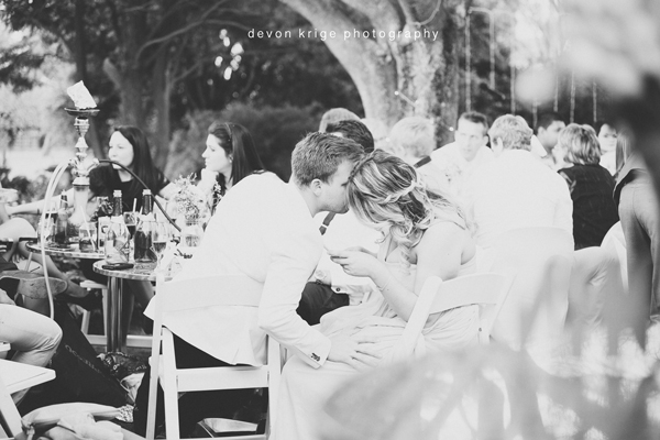 037first-dance-best-wedding-photographer-johannesburg