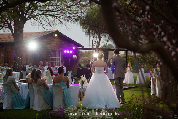 040first-dance-best-wedding-photographer-johannesburg