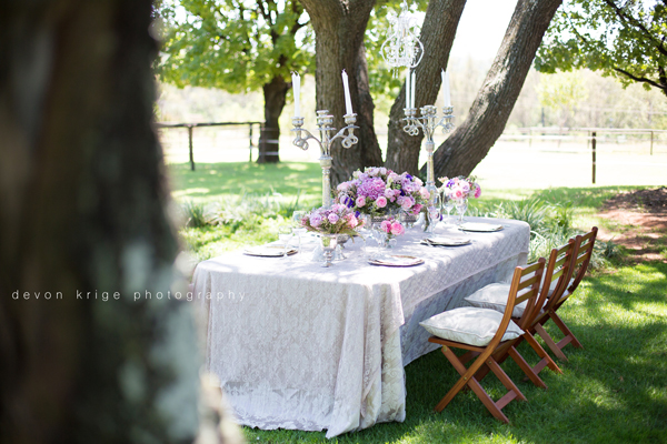 042-place-settings-wedding-decor-your-wedding-experts-johannesburg-photographer