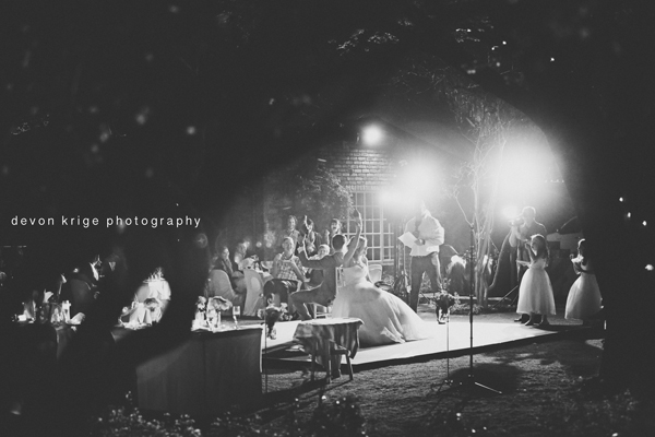 042first-dance-best-wedding-photographer-johannesburg