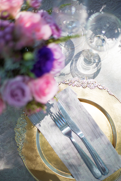 045-place-settings-wedding-decor-your-wedding-experts-johannesburg-photographer