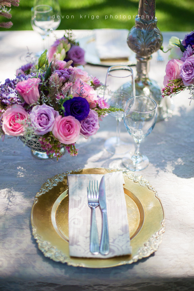046-place-settings-wedding-decor-your-wedding-experts-johannesburg-photographer