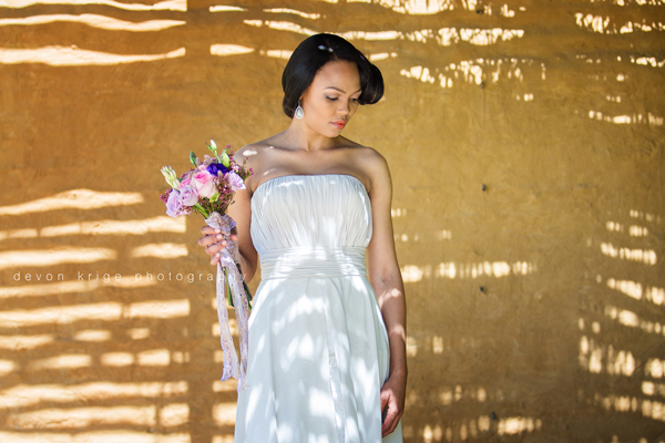 049-styled-wedding-photography-pretoria-wedding-photographer