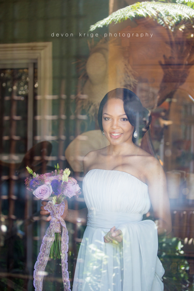 053-styled-wedding-photography-pretoria-wedding-photographer