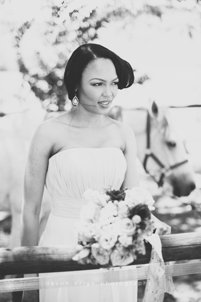 055-styled-wedding-photography-pretoria-wedding-photographer
