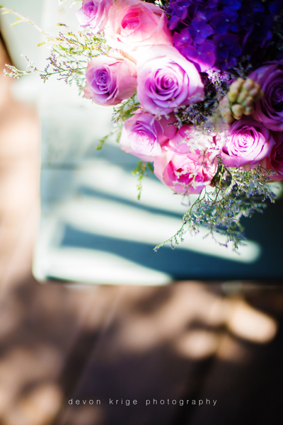 057-wedding-flower-arrangement-decor-best-styled-wedding-photographer