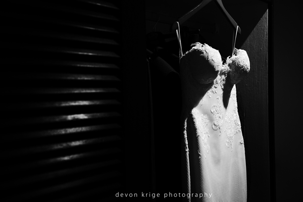 009-wedding-dress-bridesmaids-dresses-hanging-cape-town-wedding-photography