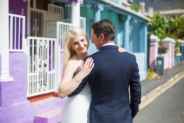 021-wedding-photography-cape-town-cbd-cavalli-wedding-venue
