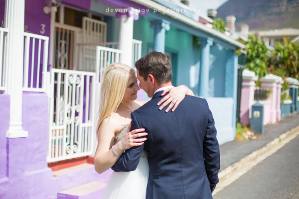 022-wedding-photography-cape-town-cbd-cavalli-wedding-venue