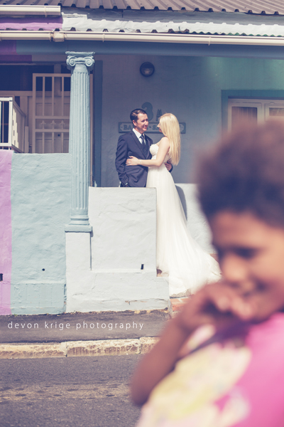 023-wedding-photography-cape-town-cbd-cavalli-wedding-venue