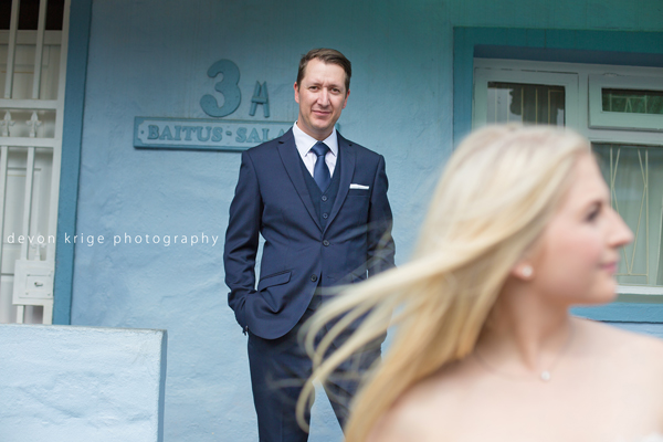024-wedding-photography-cape-town-cbd-cavalli-wedding-venue